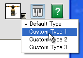 Parallels_desktopscreensnapz058