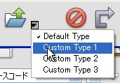 Parallels_desktopscreensnapz059