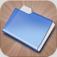 Files_lite_132
