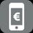 Icn_appstoreexpensemonitor_48