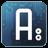 Icn_arduino_48
