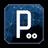 Icn_processing_48