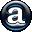 Icn_art_text_2_32