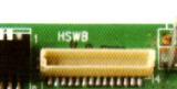 20110320014351