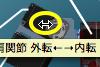 Xcontrollerscreensnapz006