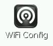 Wifi00